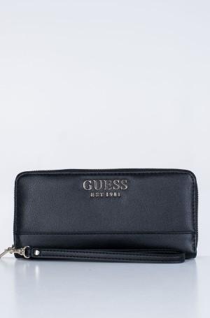 Wallet SWVG74 80460-1