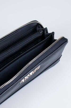 Wallet SWVG74 80460-2