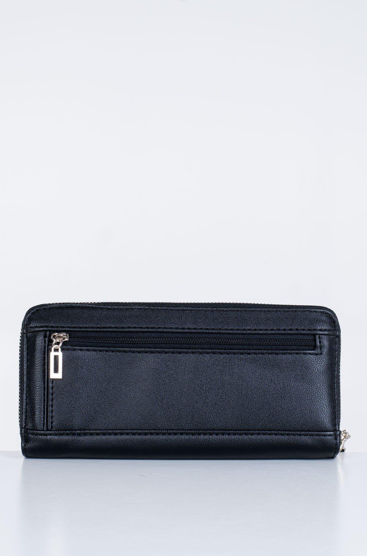 Wallet SWVG74 80460-full-3