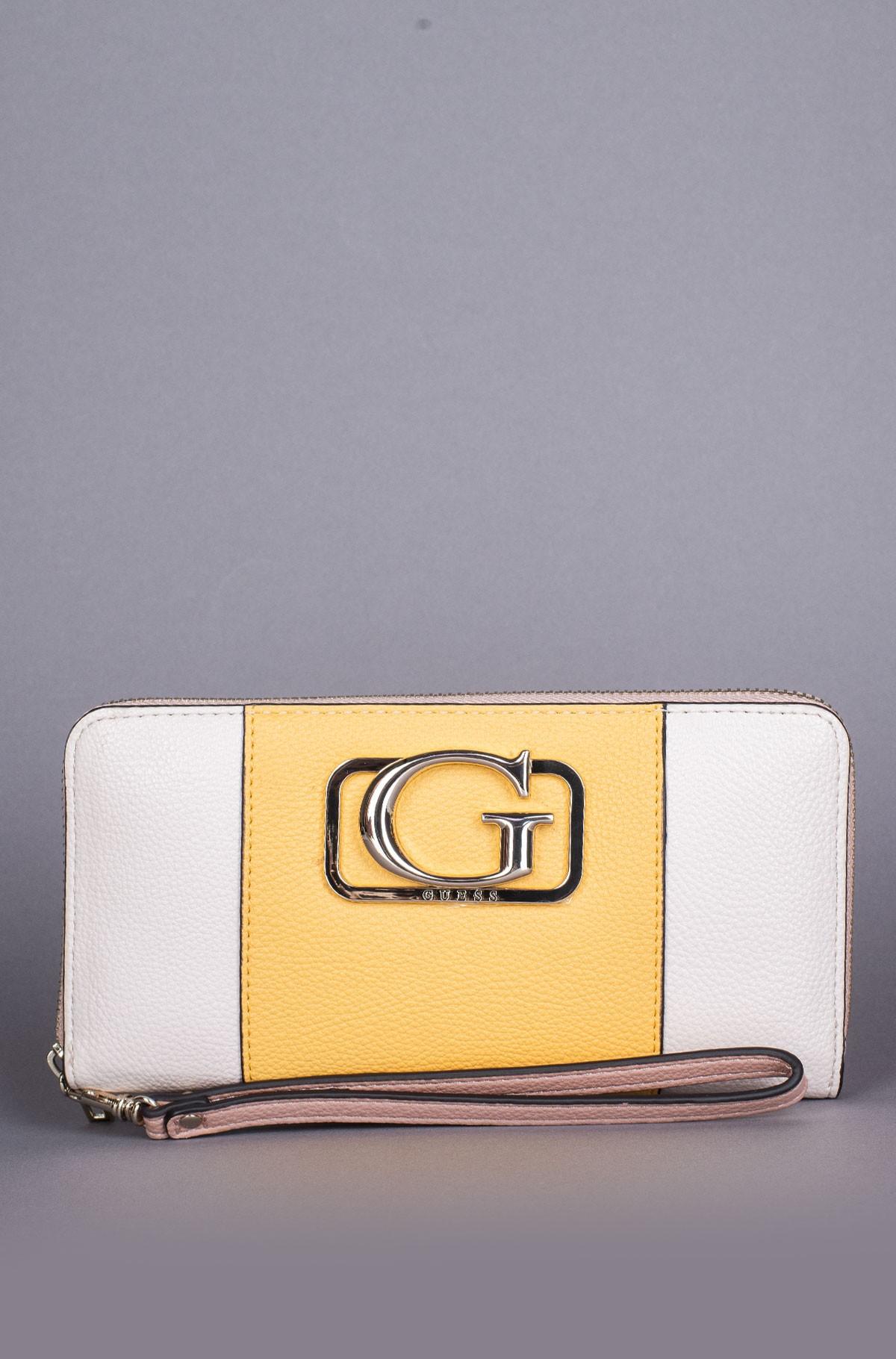 Wallet SWVG75 83460-full-1