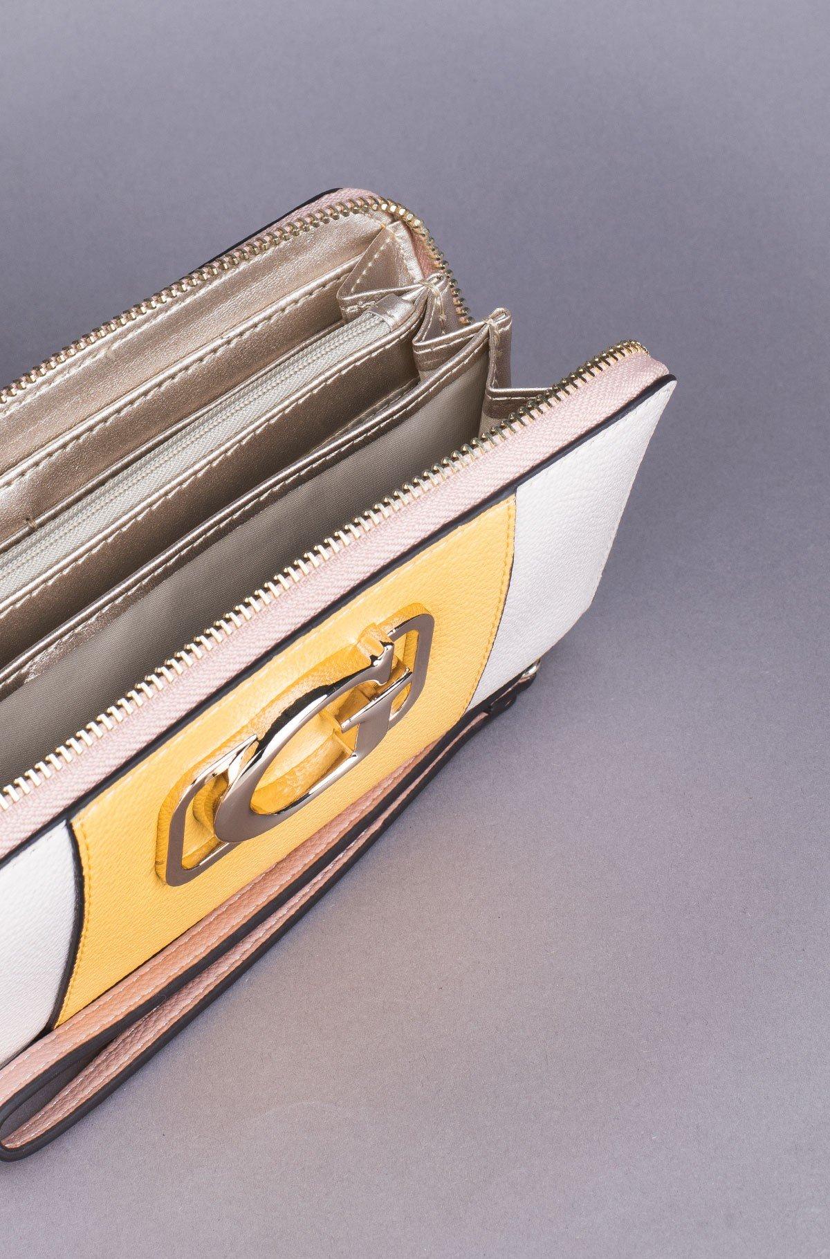 Wallet SWVG75 83460-full-2