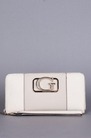 Wallet SWVG75 83460-1