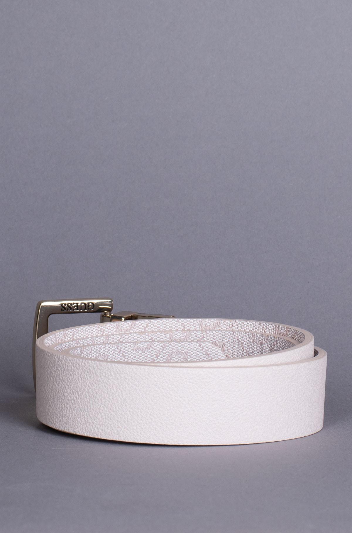 Belt BW7271 VIN30-full-2