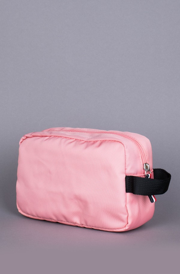 TJW COOL CITY WASHBAG-hover