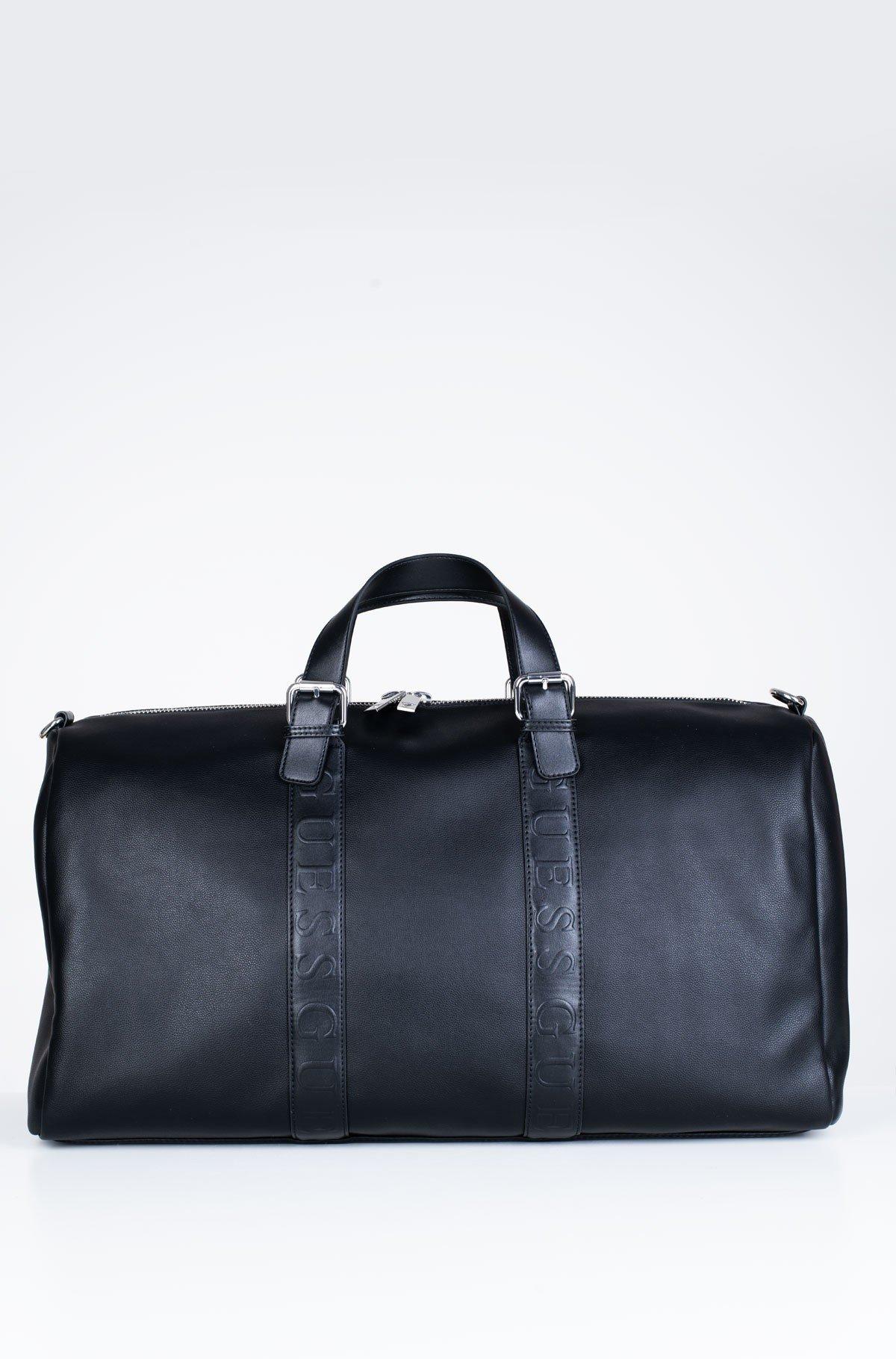 Travel bag  TM6843 PL201-full-1