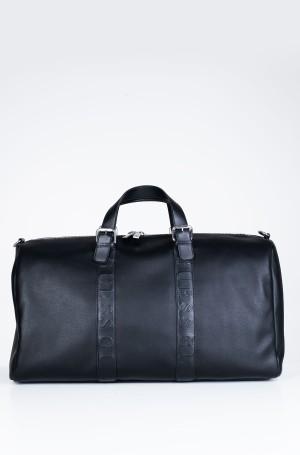 Travel bag  TM6843 PL201-1