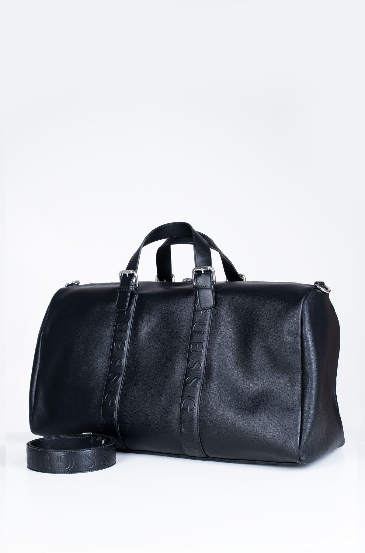 Travel bag  TM6843 PL201-full-2