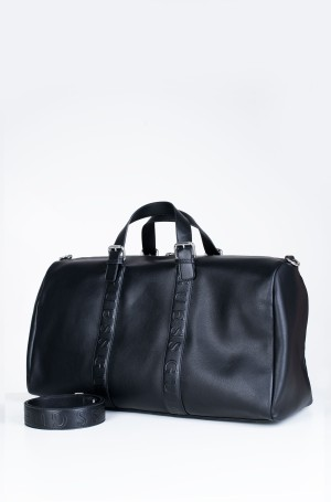 Travel bag  TM6843 PL201-2