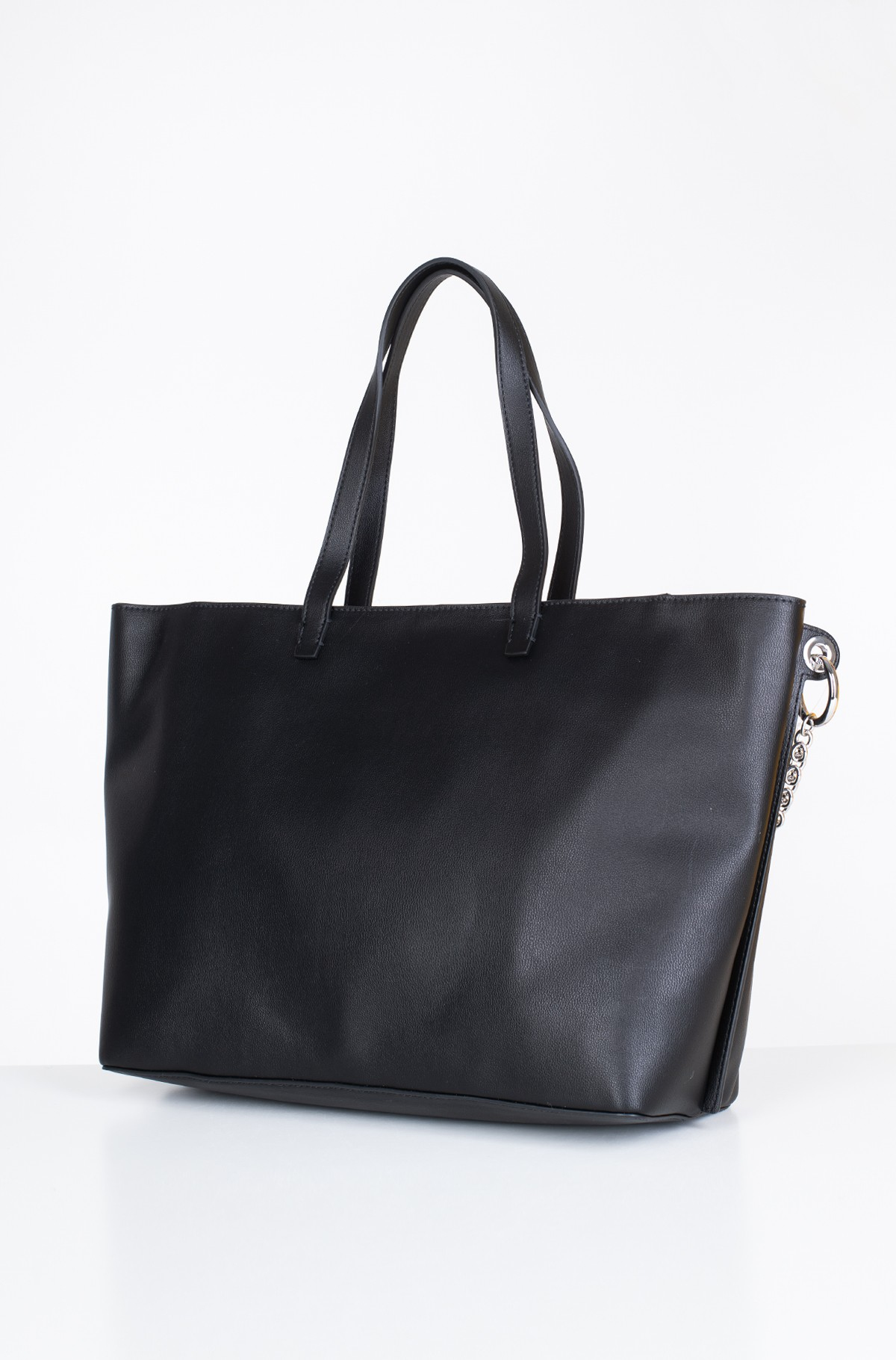 Rankinė CHAINED SHOPPER-full-2