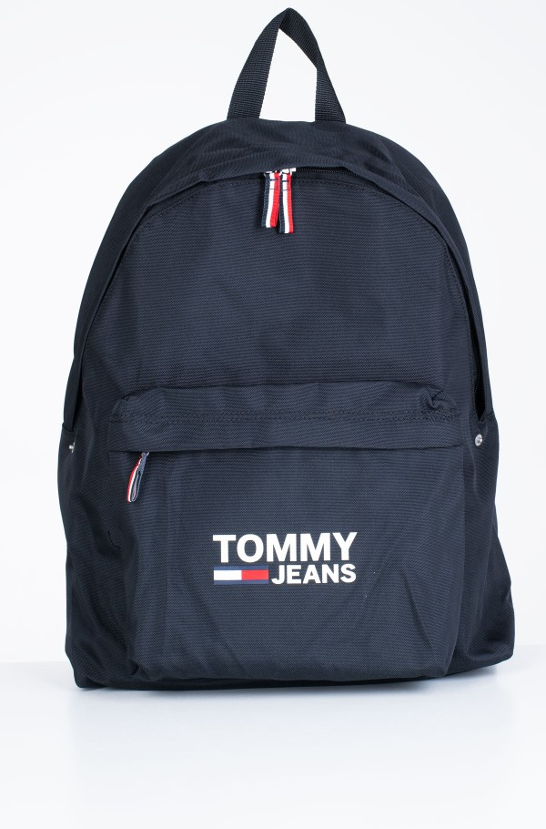 TJW COOL CITY BACKPACK