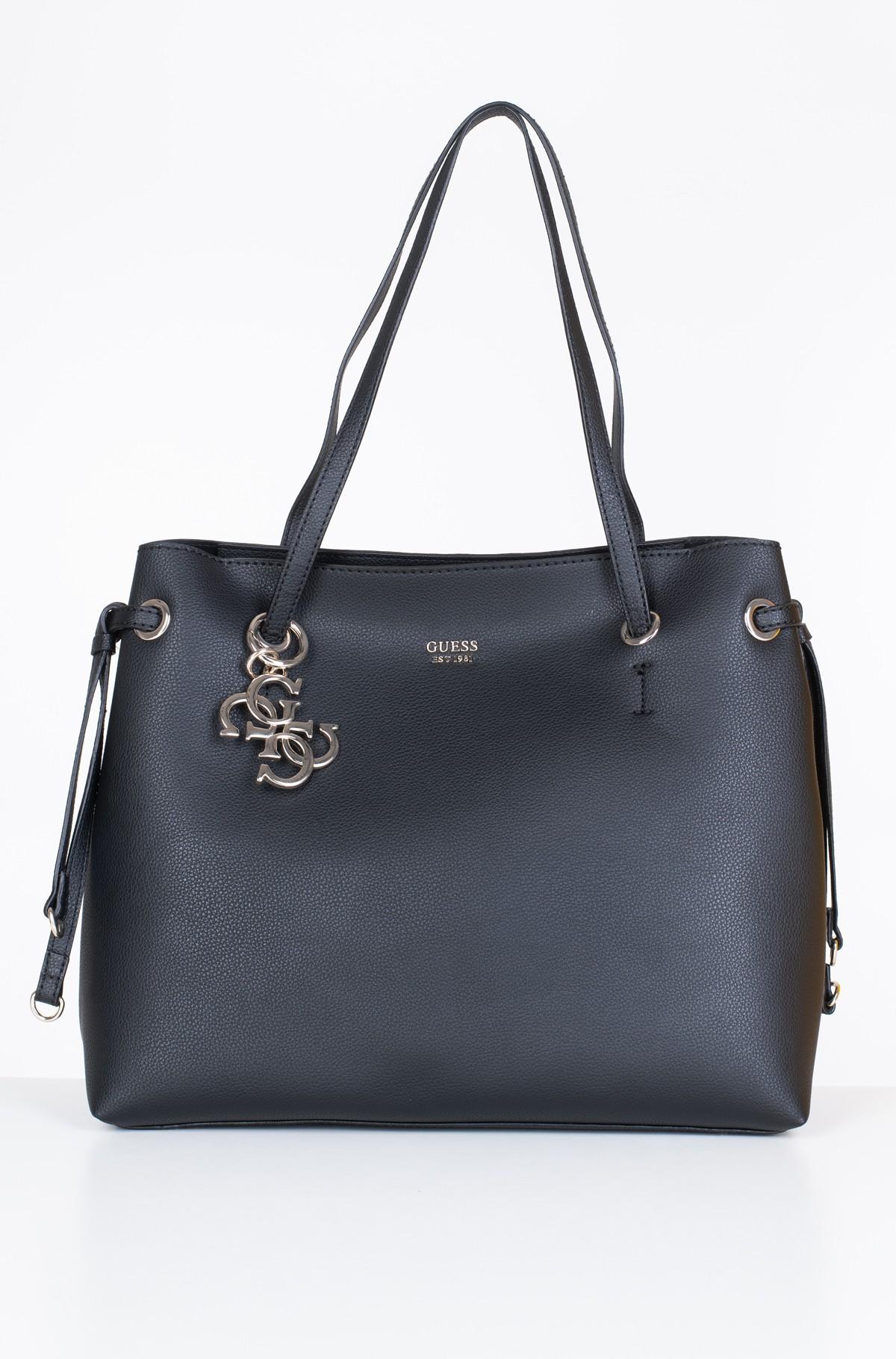 Handbag HWVG68 53240-full-1