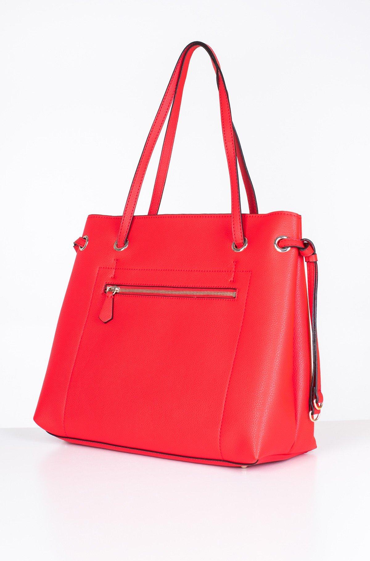 Handbag HWVG68 53240-full-2