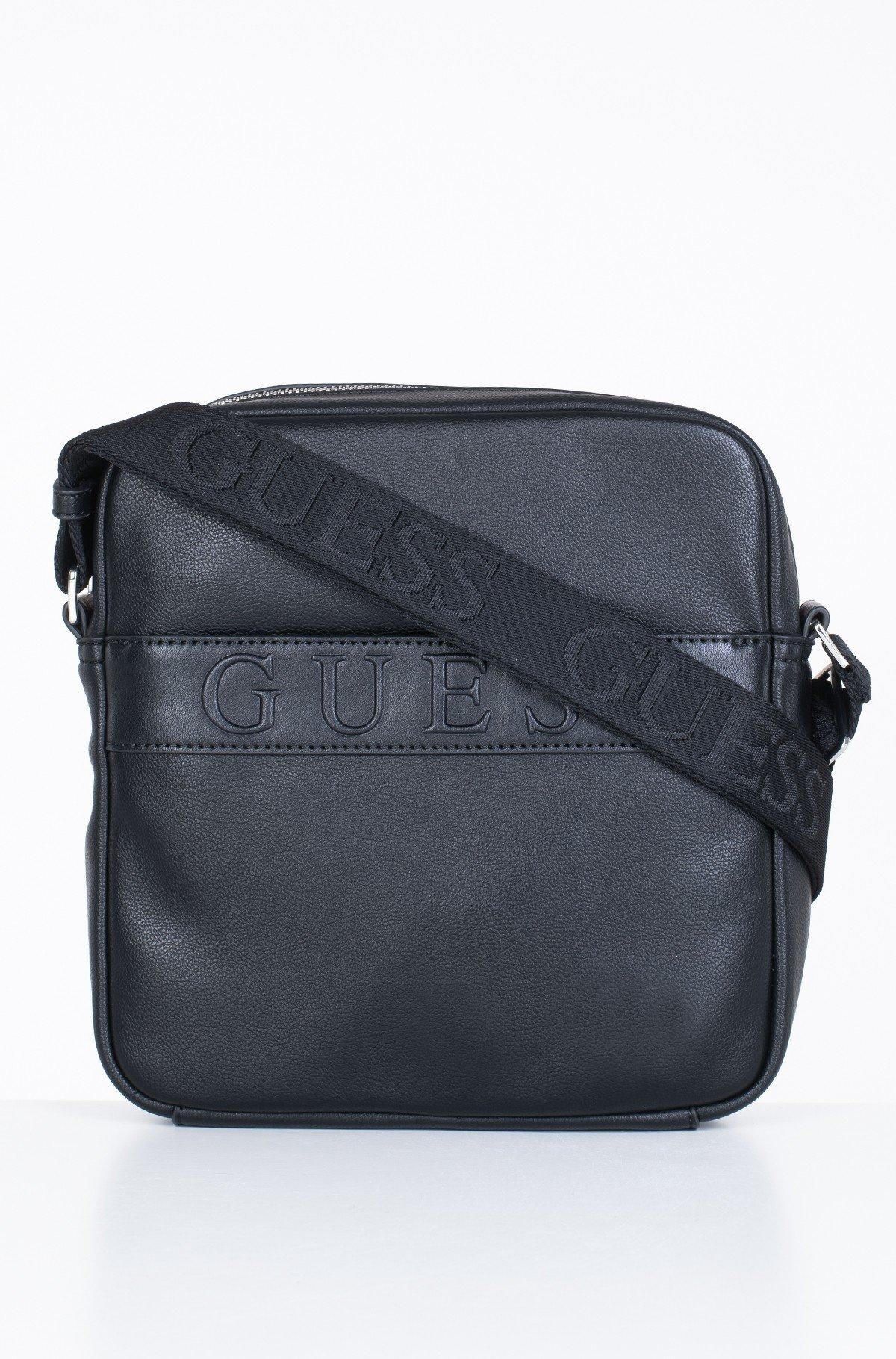 Shoulder bag HM6838 PL201-full-1