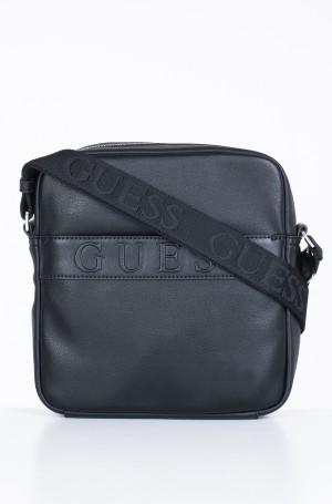 Shoulder bag HM6838 PL201-1