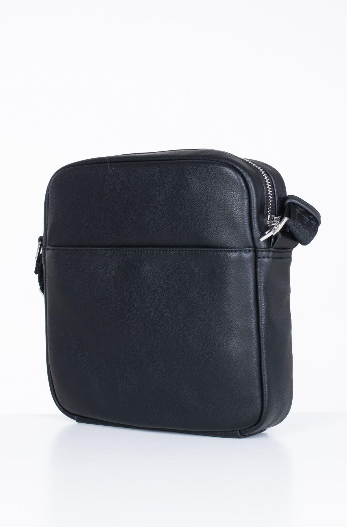 Shoulder bag HM6838 PL201-full-2