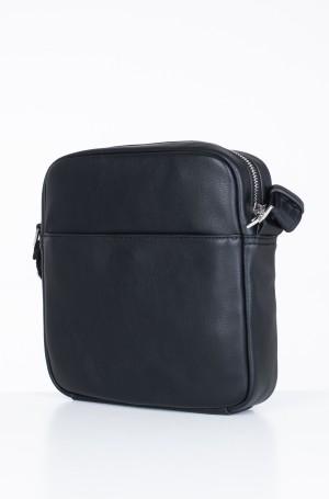 Shoulder bag HM6838 PL201-2