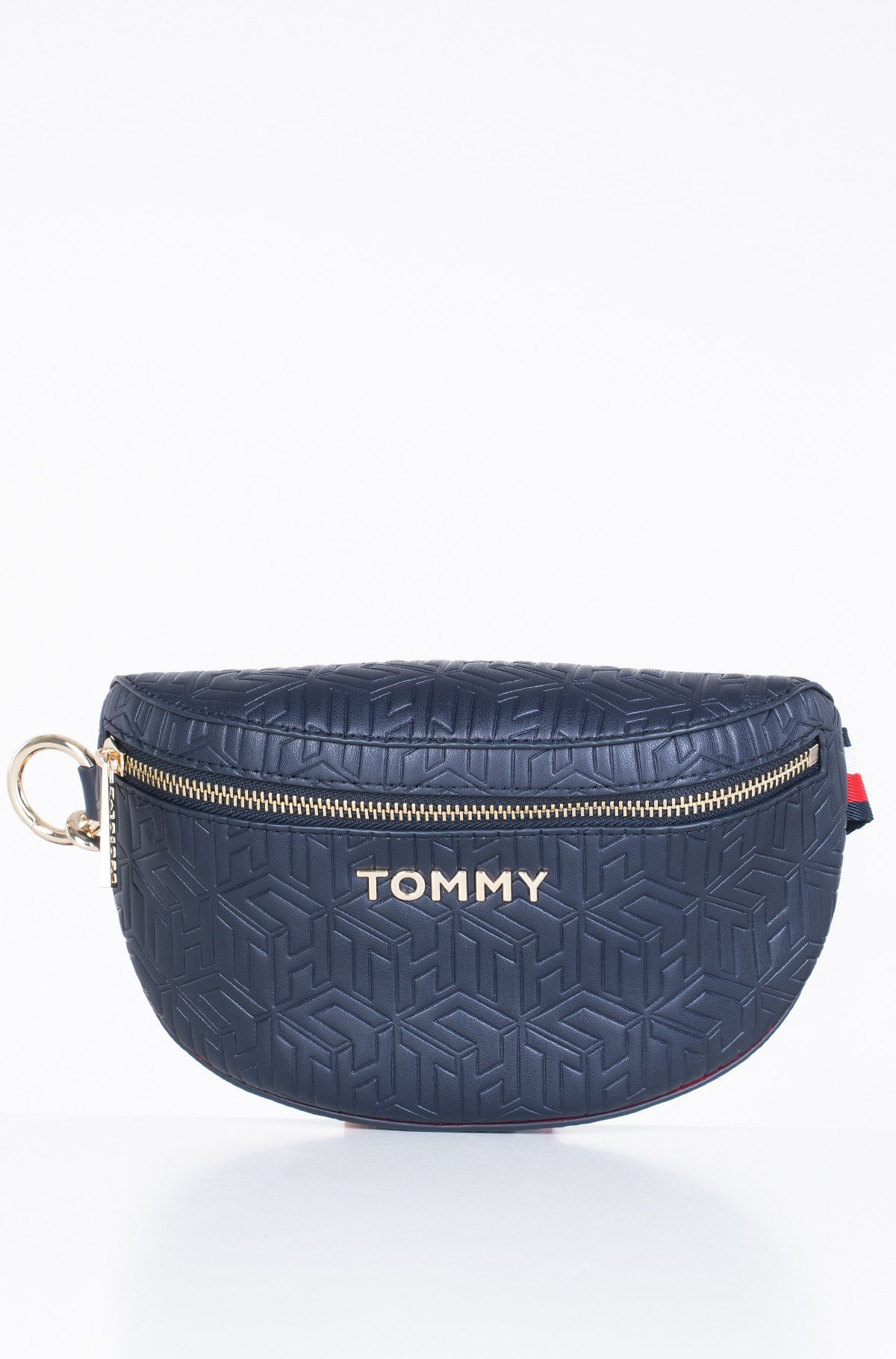 Diržas ICONIC TOMMY BUMBAG-full-1