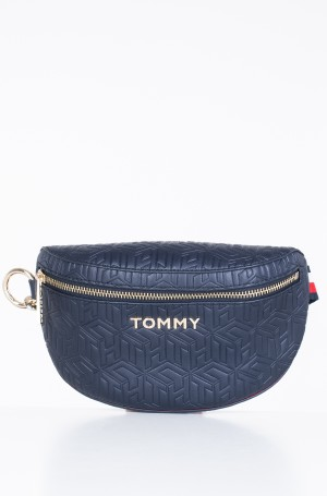 Diržas ICONIC TOMMY BUMBAG-1