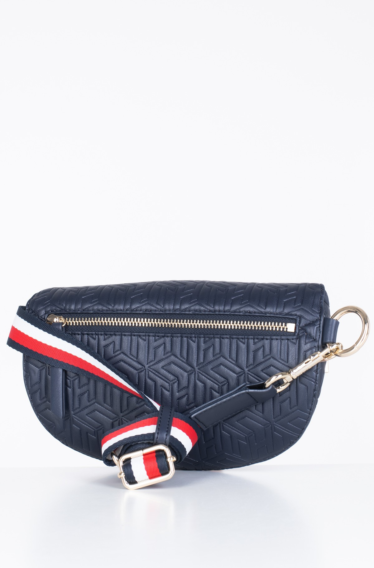 Diržas ICONIC TOMMY BUMBAG-full-2