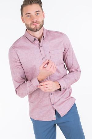 Marškiniai 1013517-2