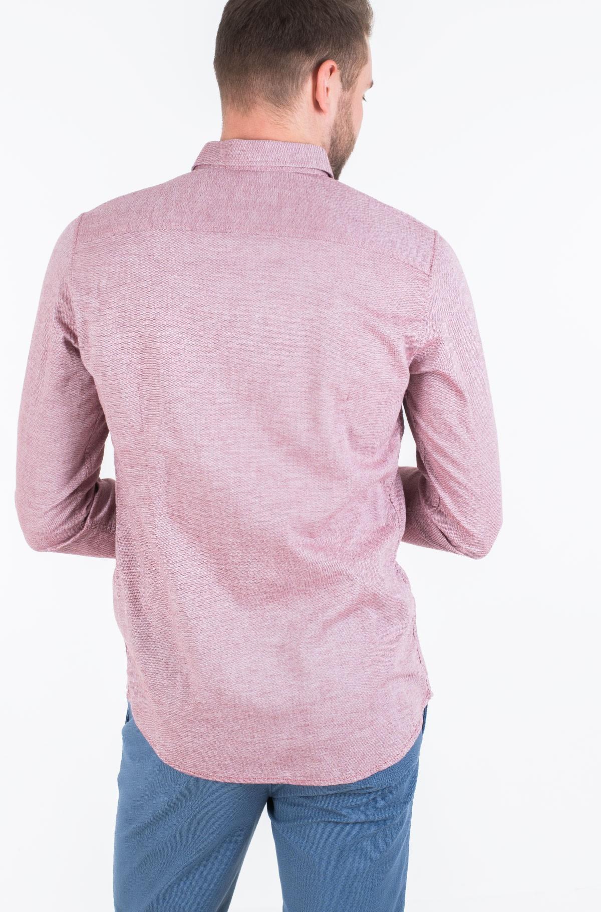 Marškiniai 1013517-full-3