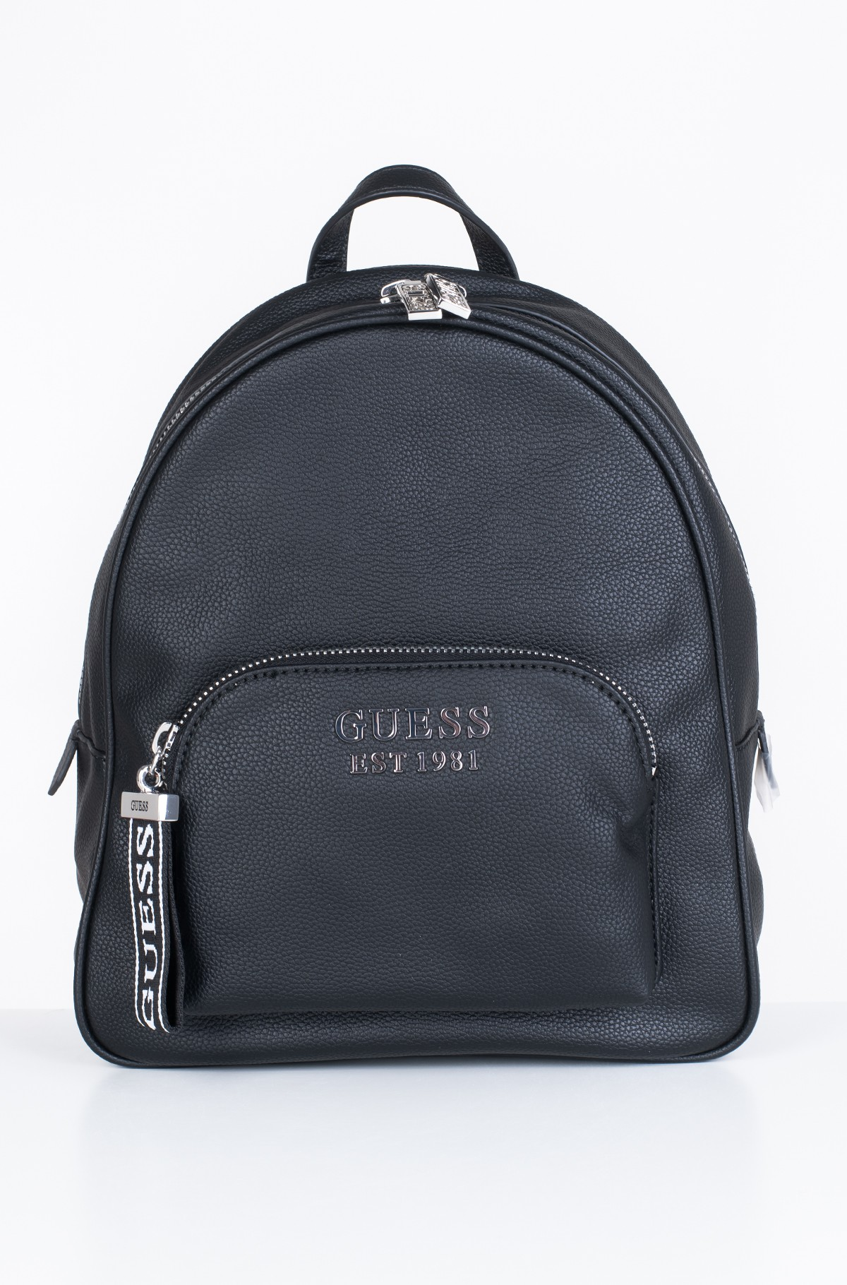 Backbag HWVY75 86330-full-1