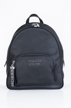 Backbag HWVY75 86330-1