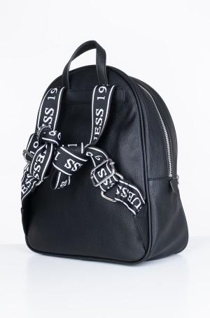 Backbag HWVY75 86330-2
