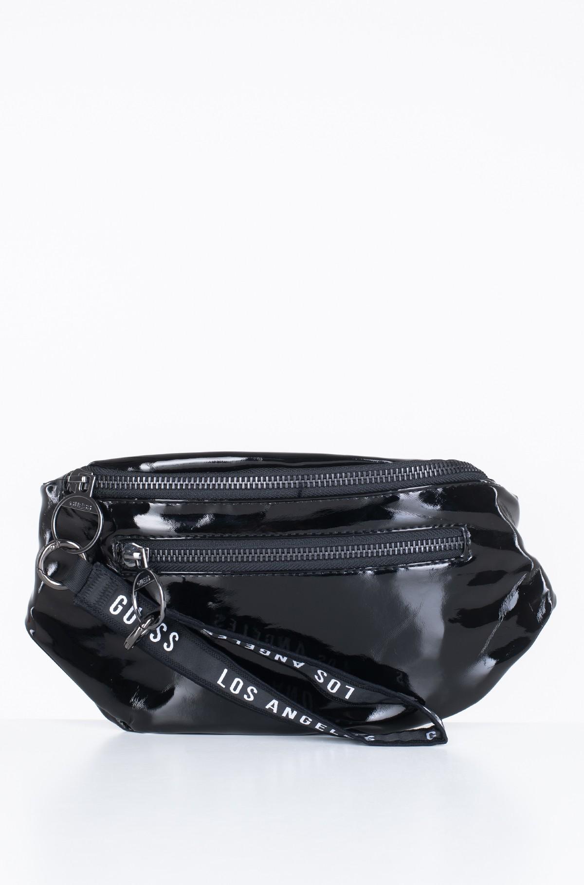 Bum bag W01Z58 WCOL0-full-1