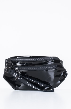 Bum bag W01Z58 WCOL0-1