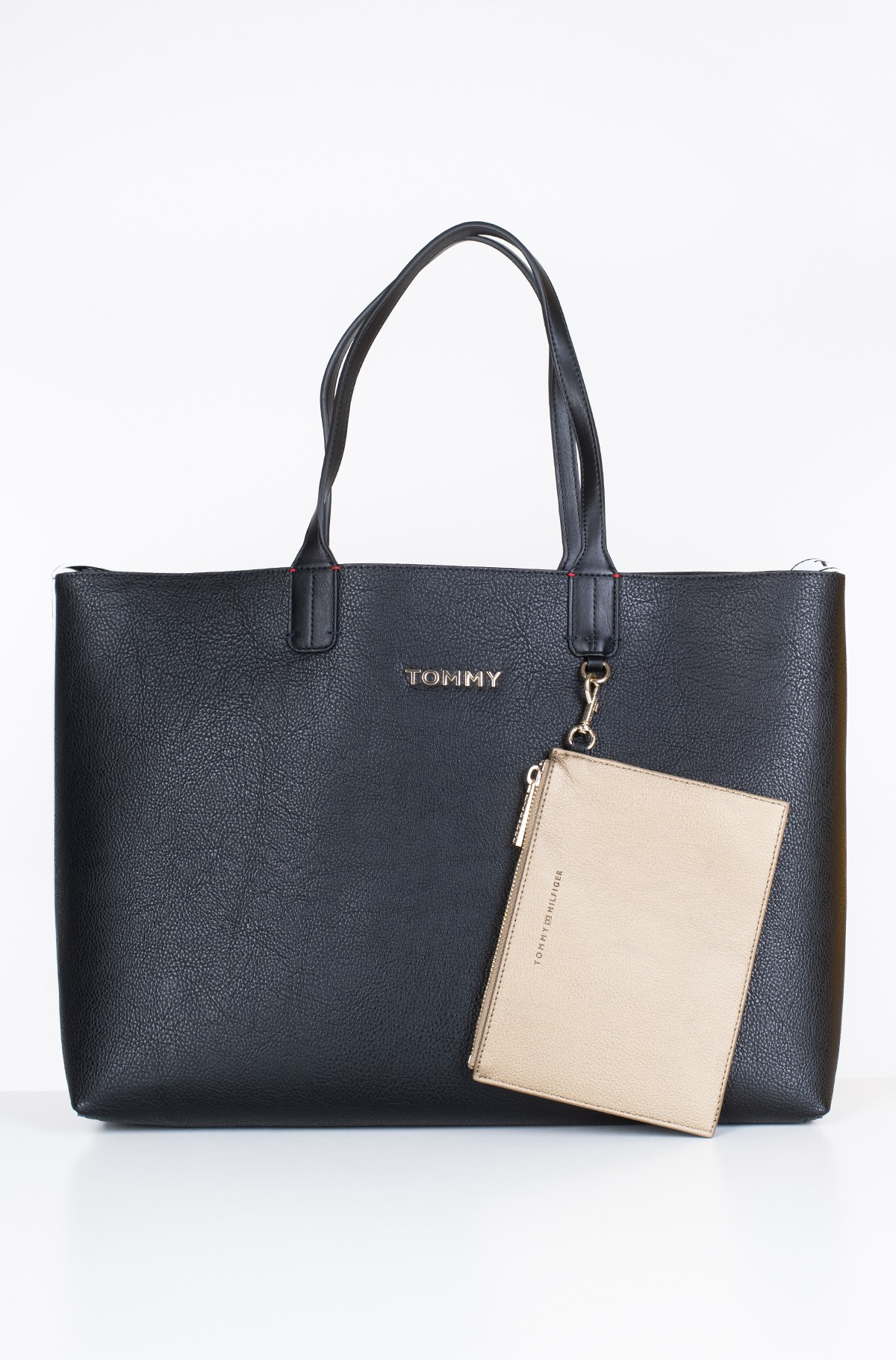 Rankinė ICONIC TOMMY TOTE-full-1