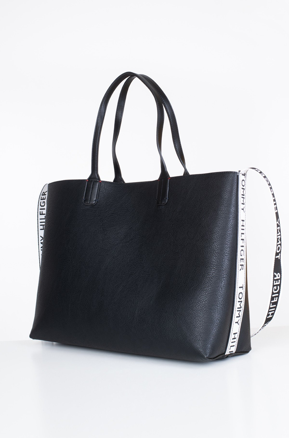 Rankinė ICONIC TOMMY TOTE-full-2