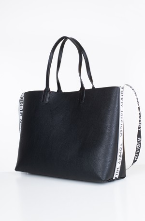 Rankinė ICONIC TOMMY TOTE-2