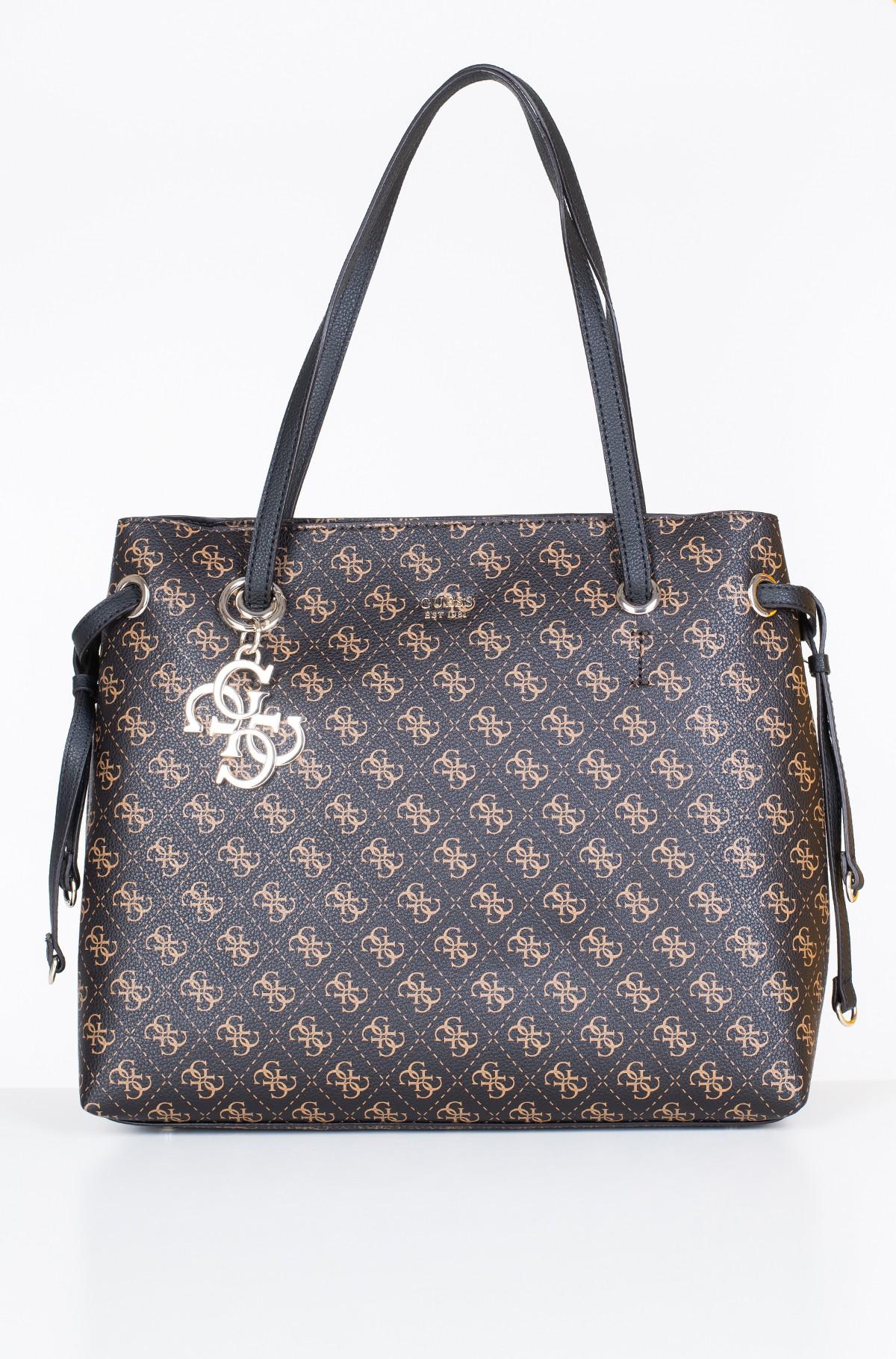 Handbag HWSQ68 53240-full-1