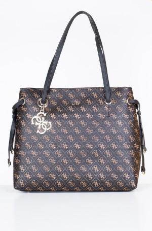 Handbag HWSQ68 53240-1