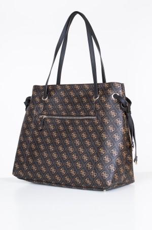 Handbag HWSQ68 53240-2