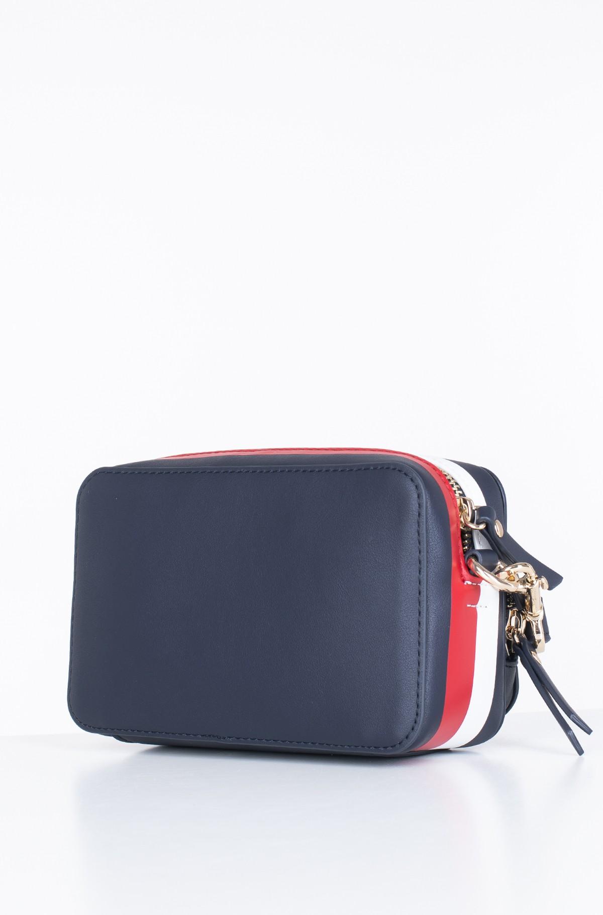 Shoulder bag TH CORPORATE CAMERA BAG-full-2