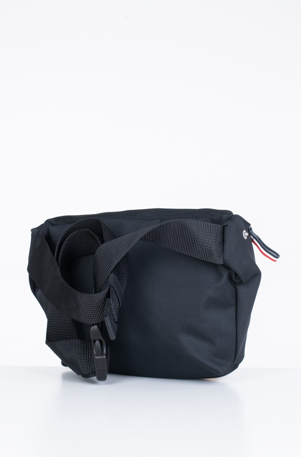 TJW COOL CITY BUMBAG-hover