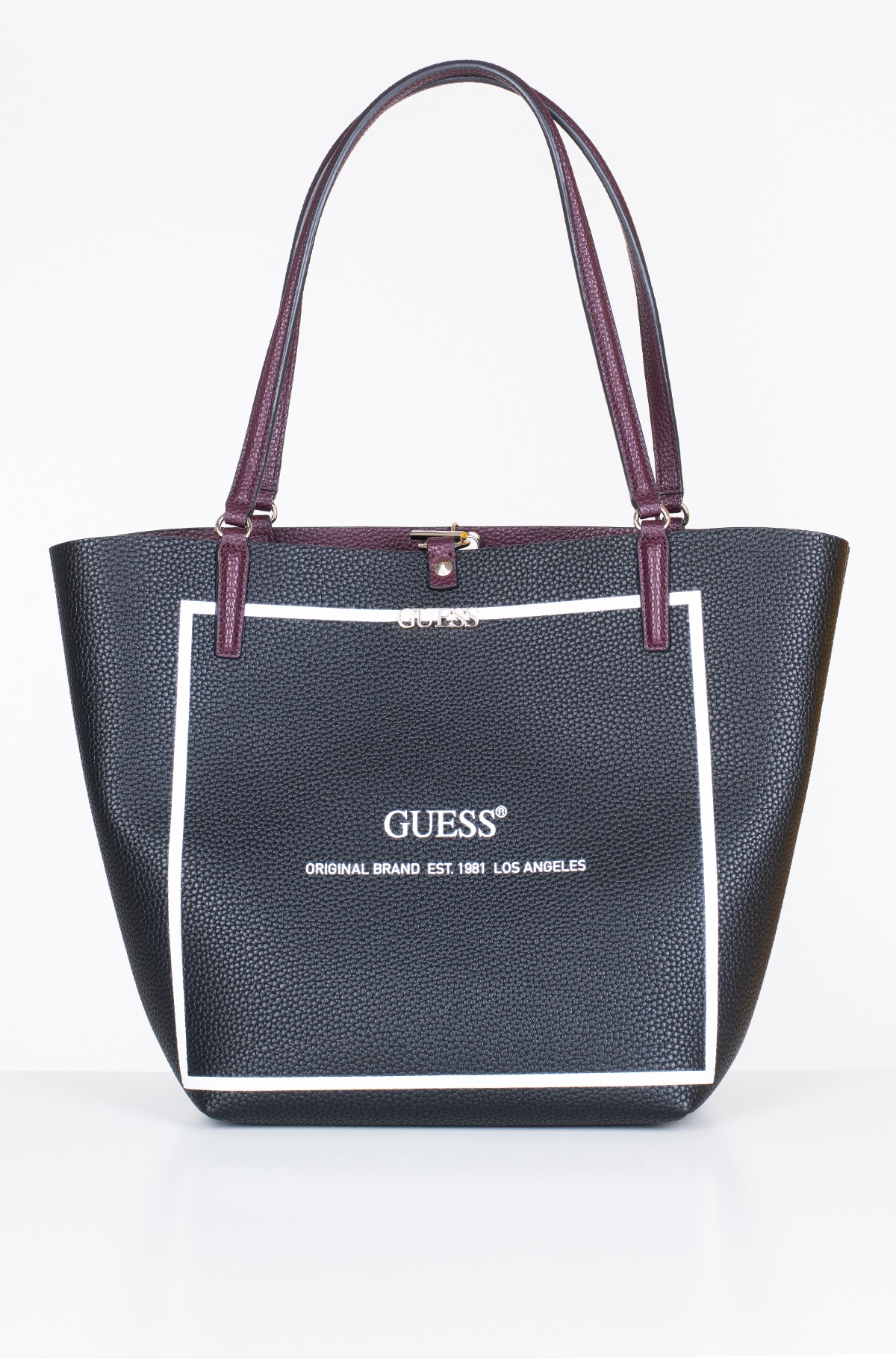 Handbag HWOB74 55230-full-1