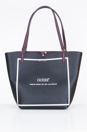 Handbag HWOB74 55230-1