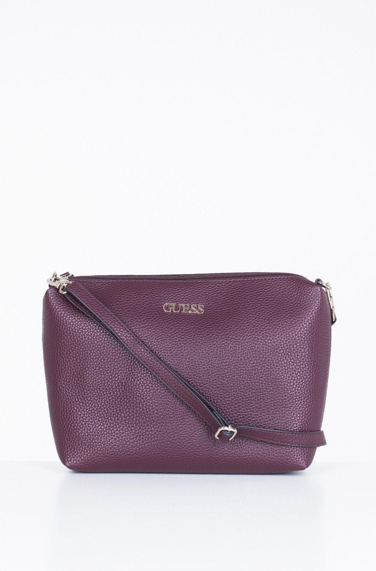 Handbag HWOB74 55230-full-2
