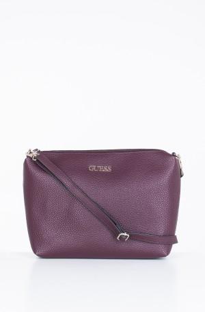Handbag HWOB74 55230-2