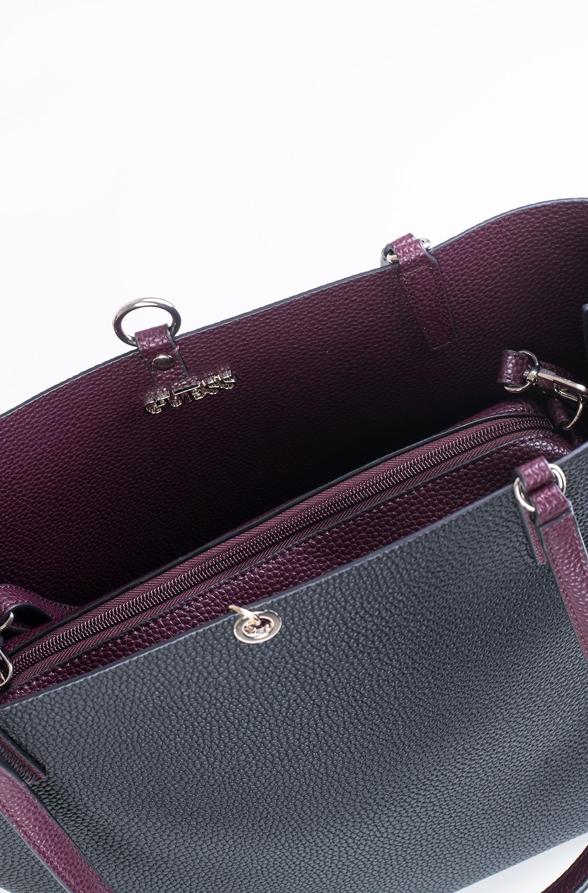 Handbag HWOB74 55230-full-3