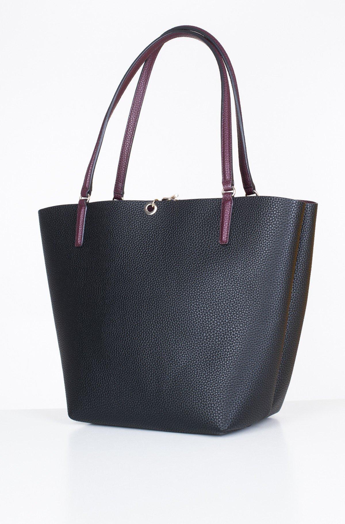 Handbag HWOB74 55230-full-4
