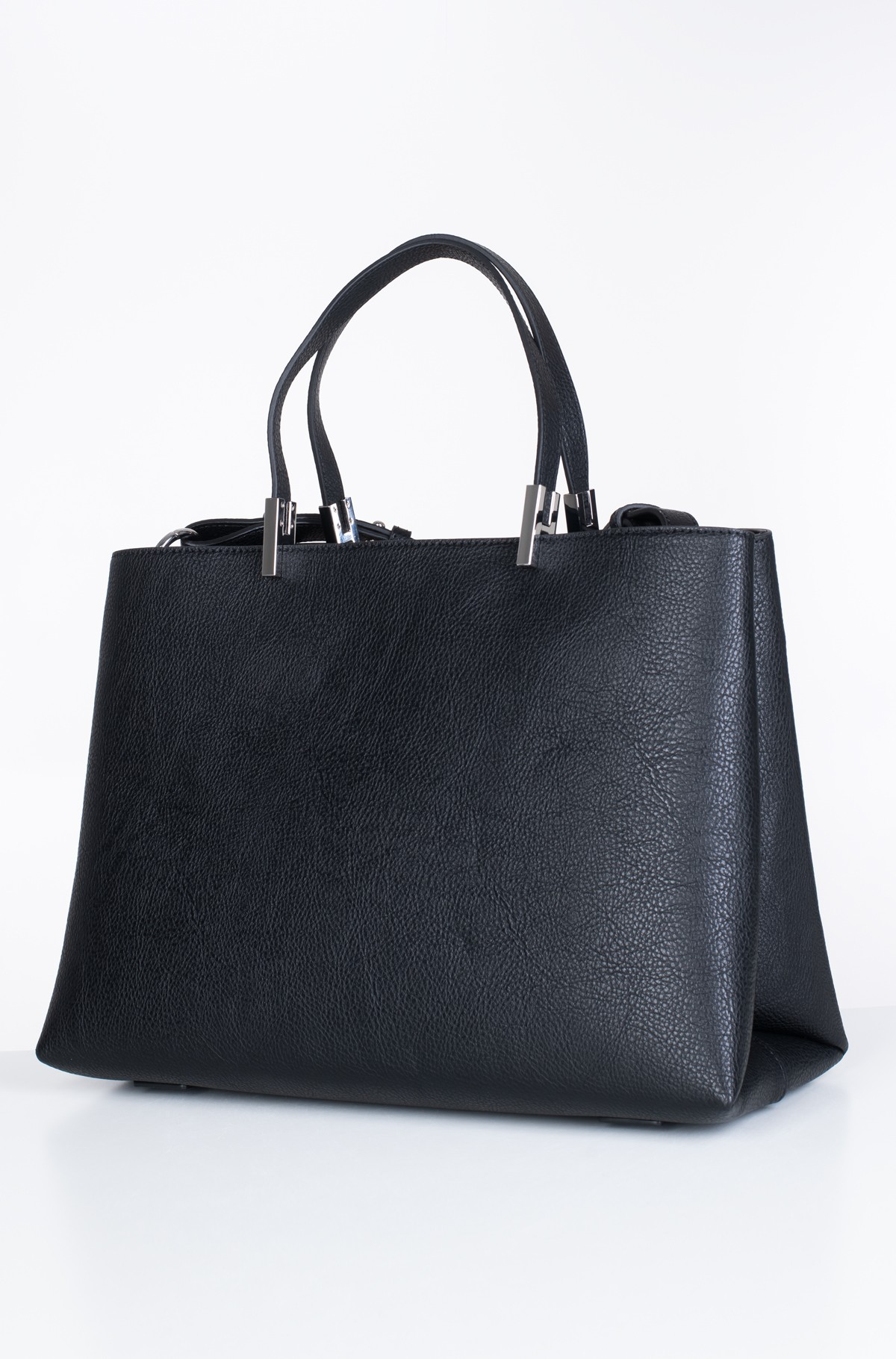 Handbag TH CORE SATCHEL-full-3