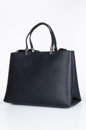 Handbag TH CORE SATCHEL-3