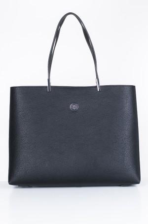 Handbag TH CORE TOTE-1