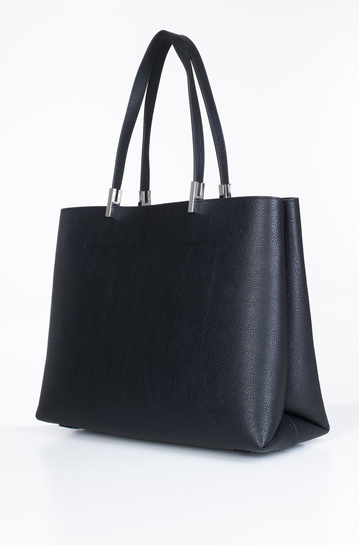 Handbag TH CORE TOTE-full-2