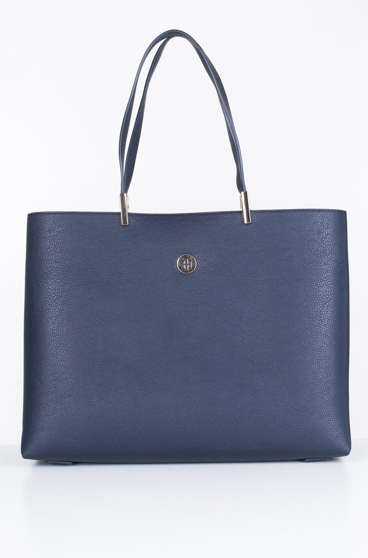 Handbag TH CORE TOTE-full-1