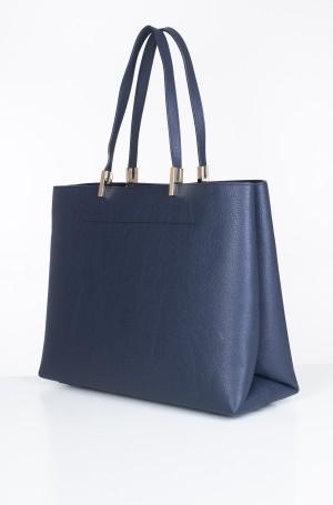 Handbag TH CORE TOTE-2